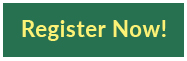 greenRegister-now-button