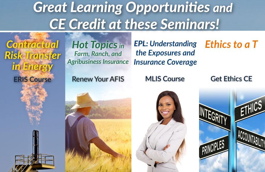IRMI-Seminar-Image-(CVENT-size-896x582)