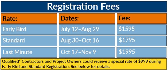 Registration-Fees-Chart-v2