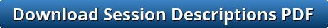 Download Descriptions Button (2)