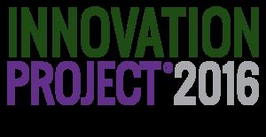 Innovation Project® 2016