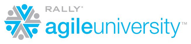 AgileU_Logo