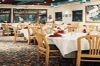 Larkspur Restaurant & Grill