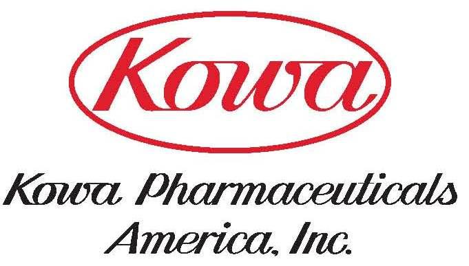 Kowa Manager's Meeting I Atlanta