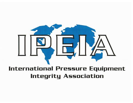 ipeia logo medium