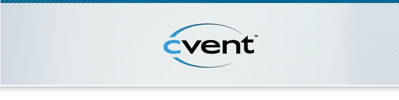 Cvent Seminars in Australia: 6/10 - 24/10