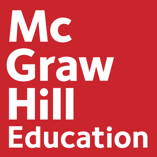 McGrawHill-red-rgb-300