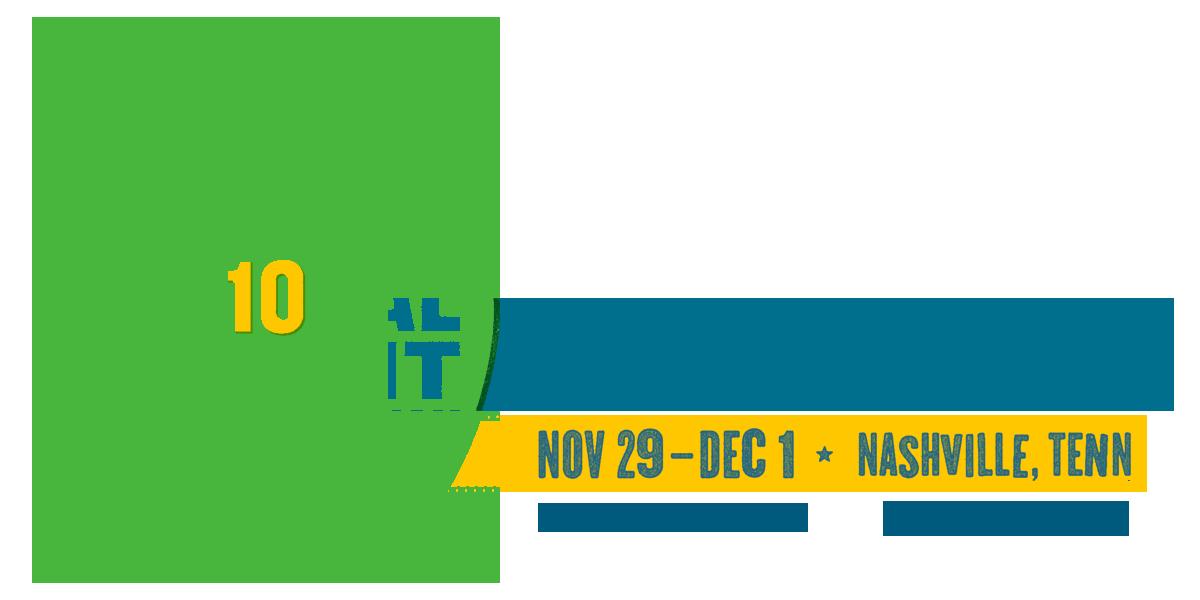 2017-Summit-EBlast-Banner2.jpg