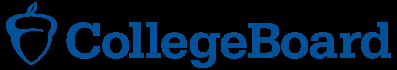 College_board_logo