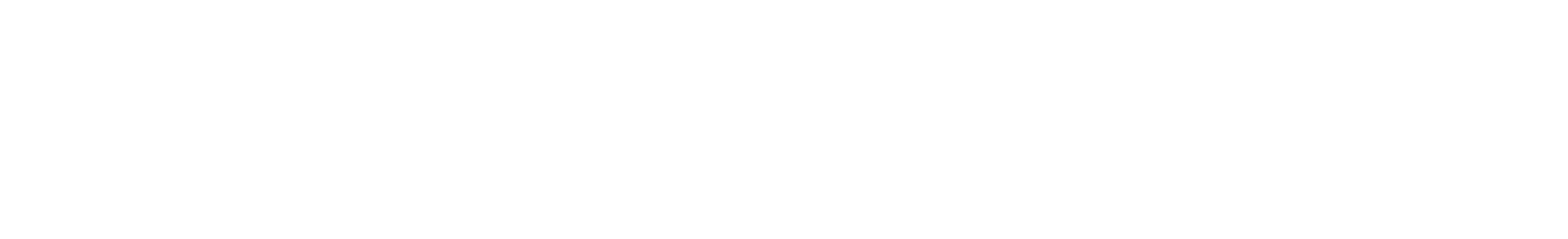 vmw-logo-vmware-logo-white