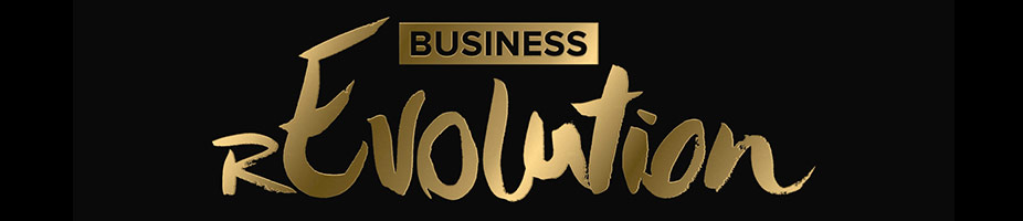 Business Revolution 2015