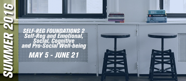 S-R Foundations 2    Date:  May 5 - June 21