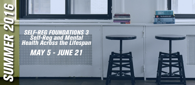 S-R Foundations 3    Date:  May 5 - June 21