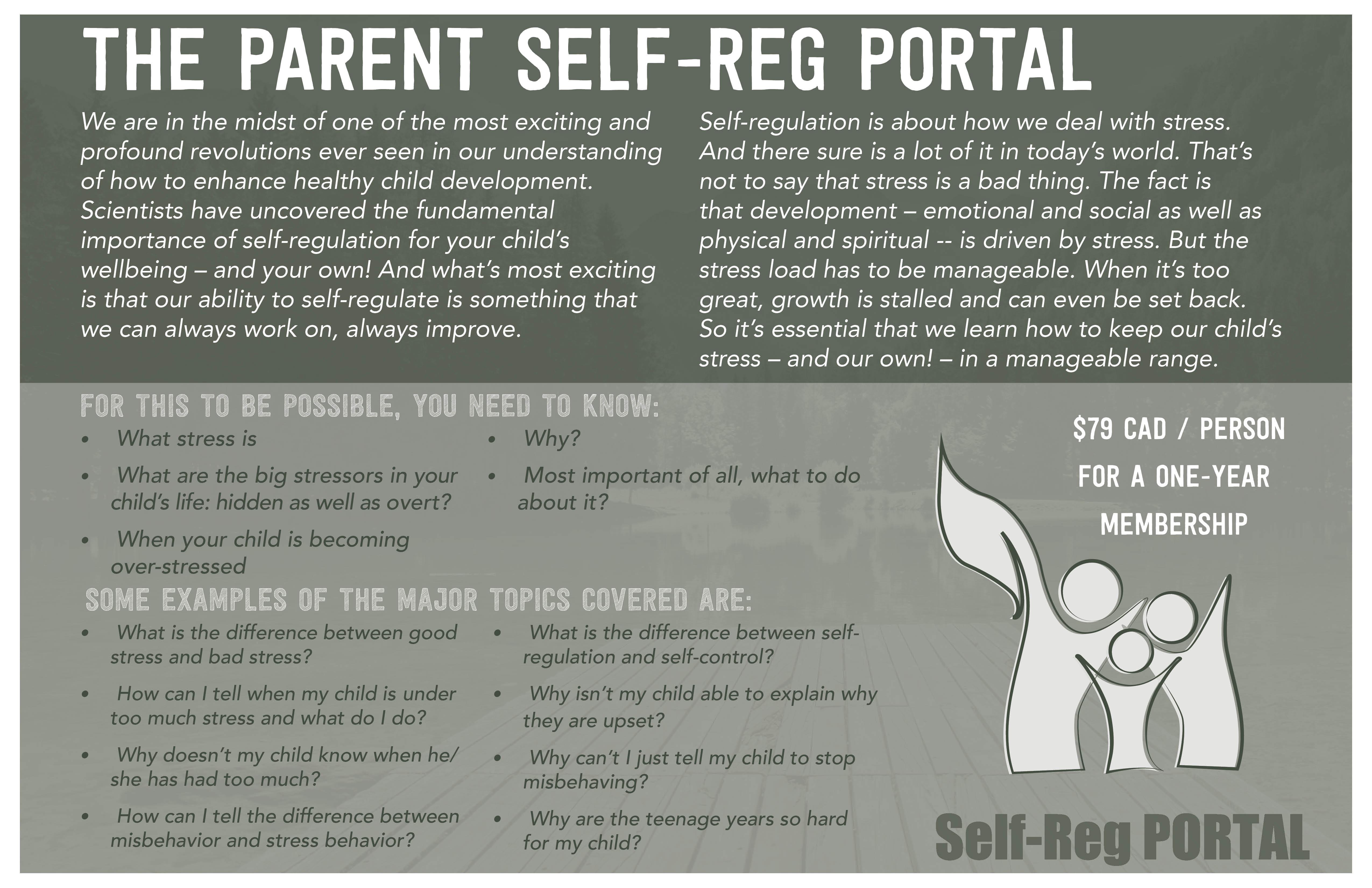 ad_parent_portal