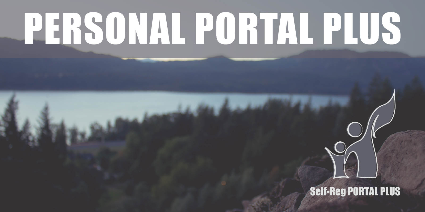Personal Portal Plus