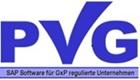 PVG Konferenz