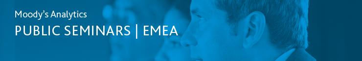 EMEA Header