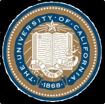 UCBerkeley-logo