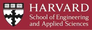 HarvardSEASlogo