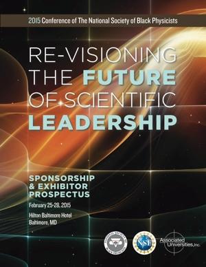 NSBP 2015 Sponsorship_Exhibitor Prospectus