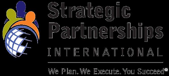 SPI_logo_2014