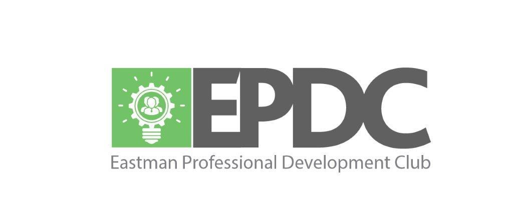 EPDC Nashville Trip