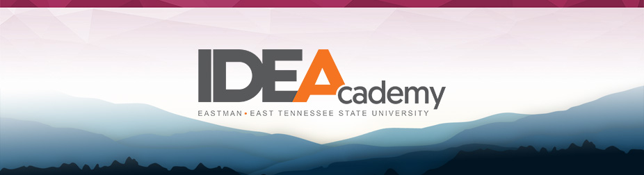 IDEAcademy Registration