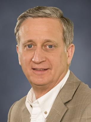 Greg Horstmeier DSC_5940