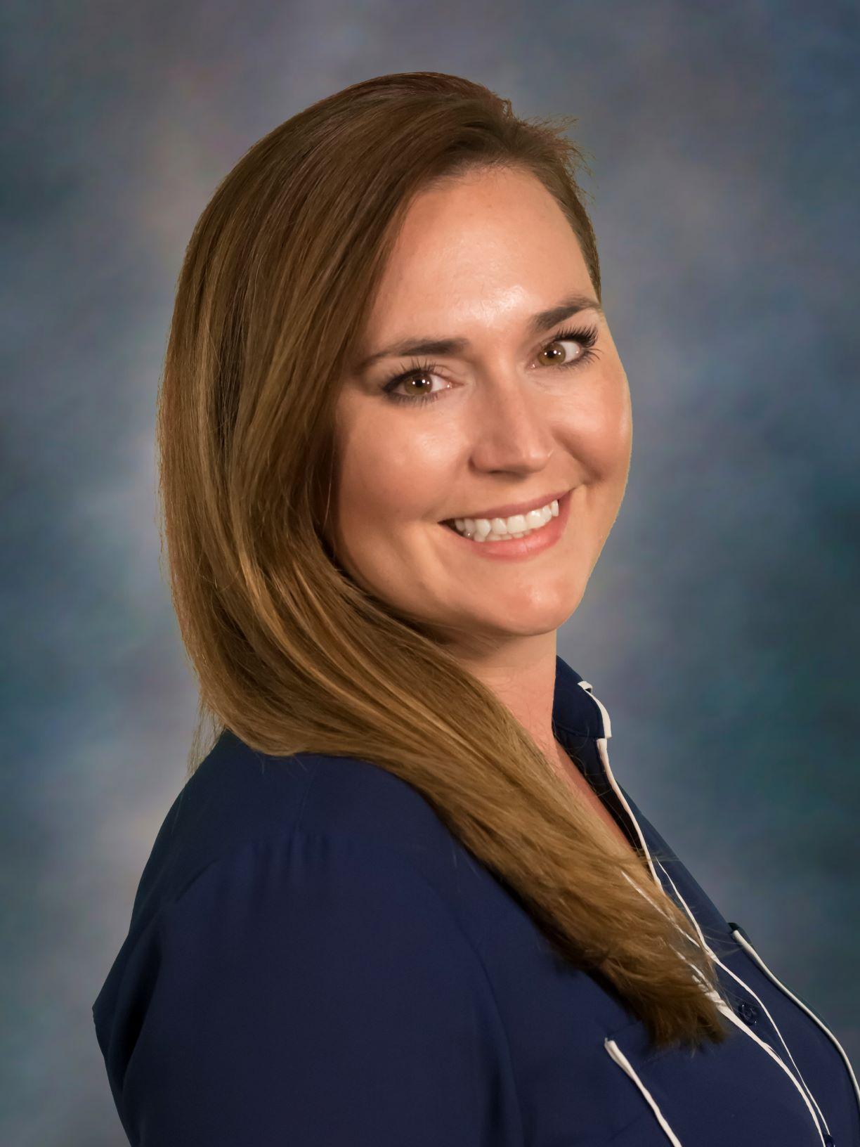 Katie Dehlinger DSC_2690 (002)