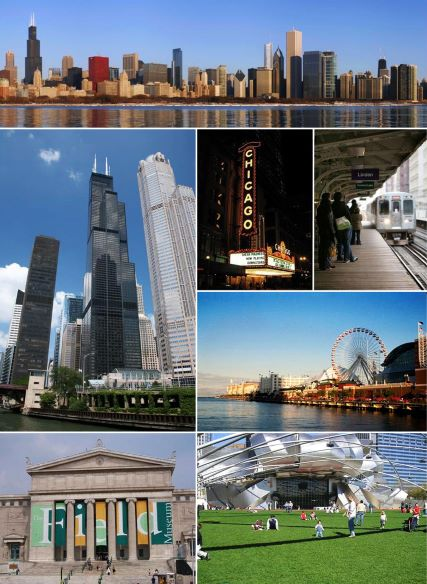 Chicago_montage1