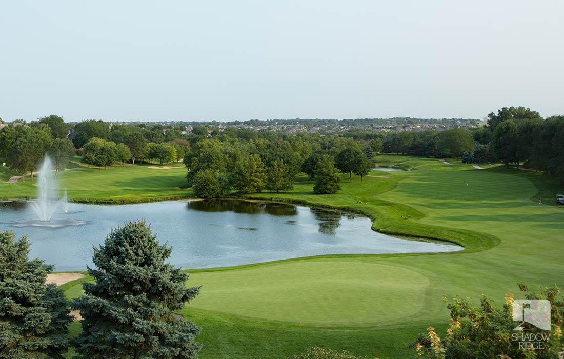 Golf-Header-Picture