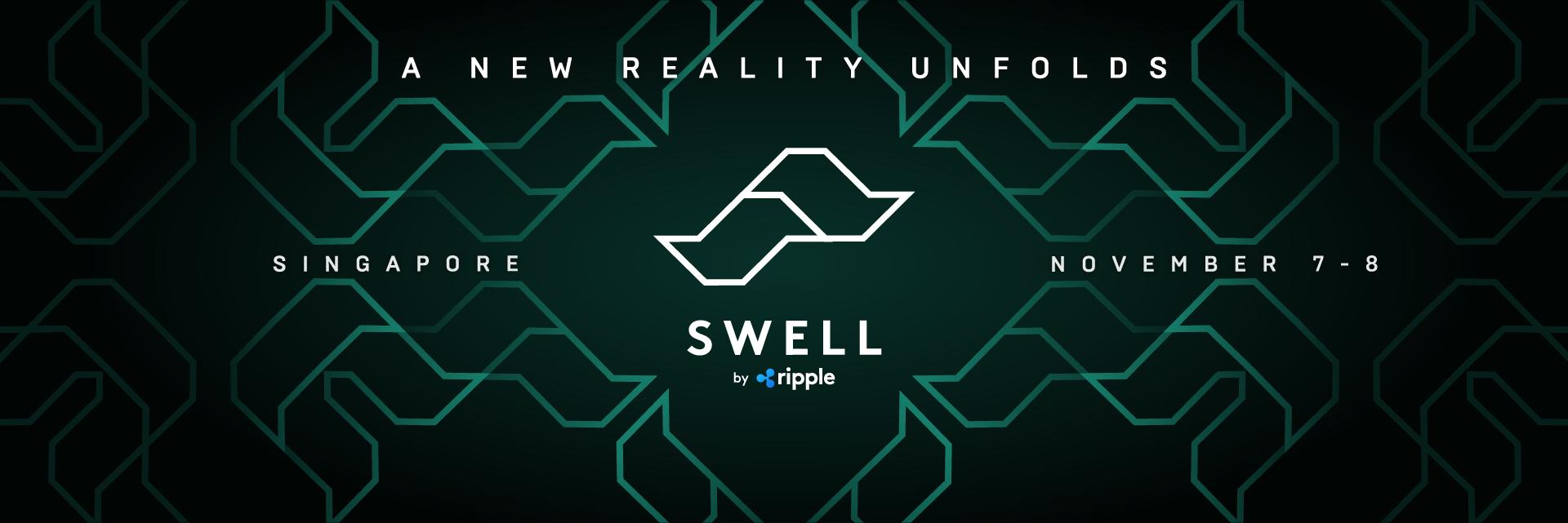 Swell 2019