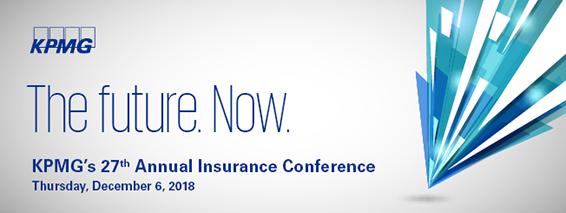 FS insurance 2018