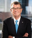 2020 GEC - Ash Carter Photo