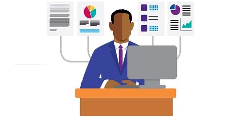 Document-creation-illustration