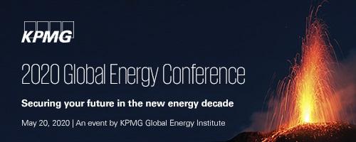 2020 GEC - Web Banner