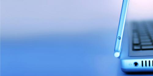 TW-laptop-blue-background-Cvent