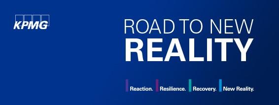 RTNR Logo Banner