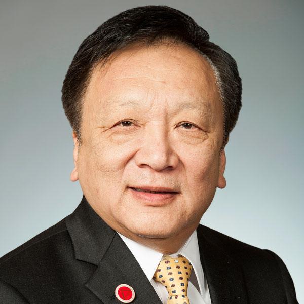 Allen Chiang.jpg