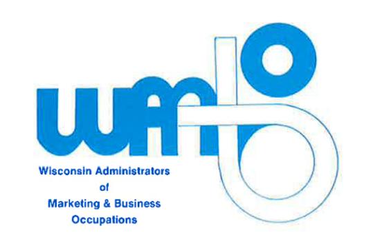 WAMBO Logo