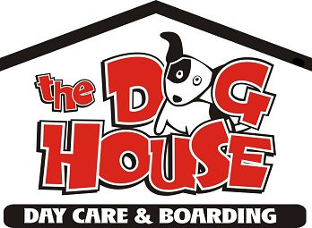 The Dog House Reservation Form