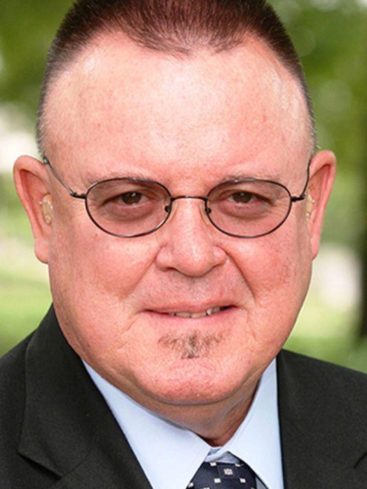 Dr-Richard-Sluder.jpg