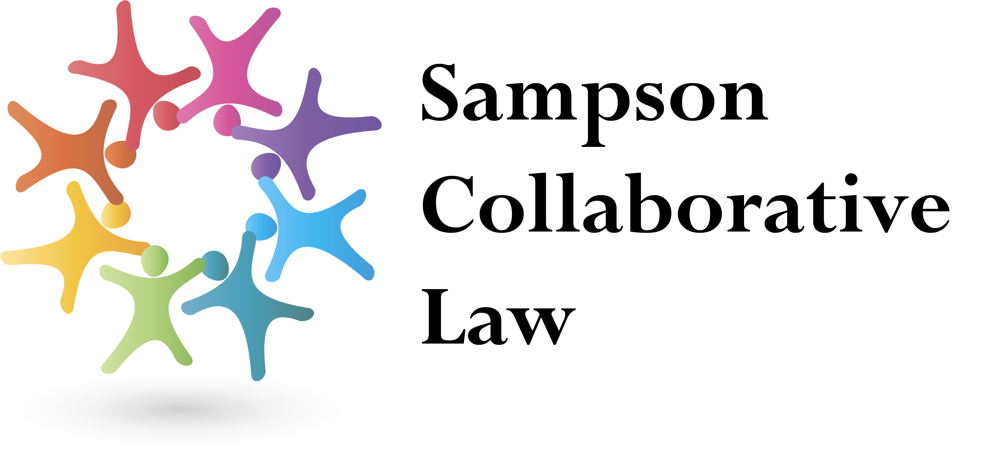 Sampson Logo with shadow 300 resolution perpetua font