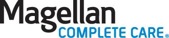magellan_completecare_color logo