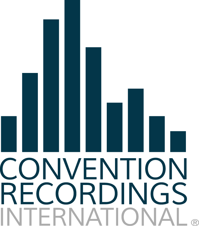 convention recordings white background [Converted]