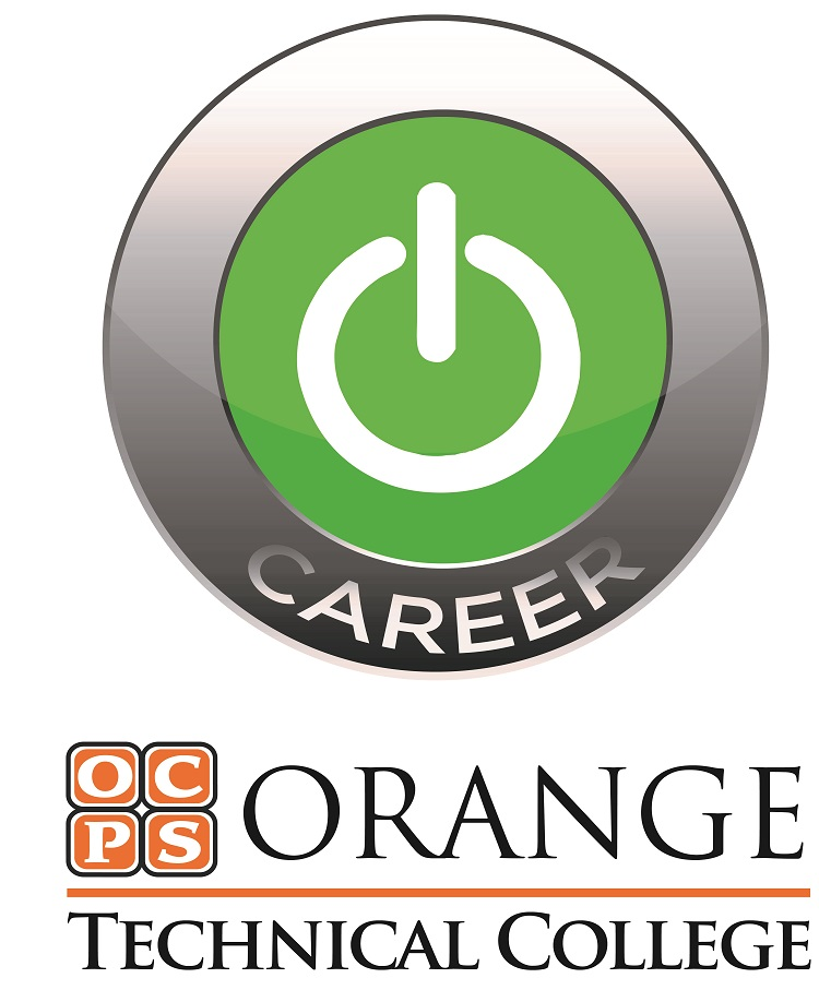 Orange Technical College logo resized