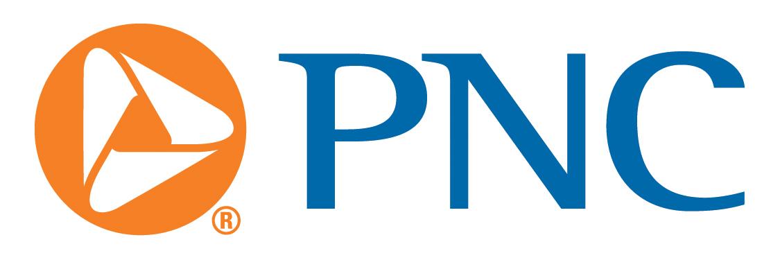 PNC Bank logo