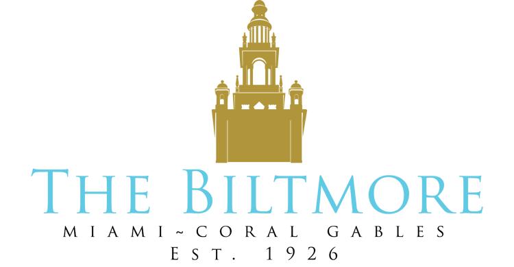 Biltmore_Hotel-Logo-Print