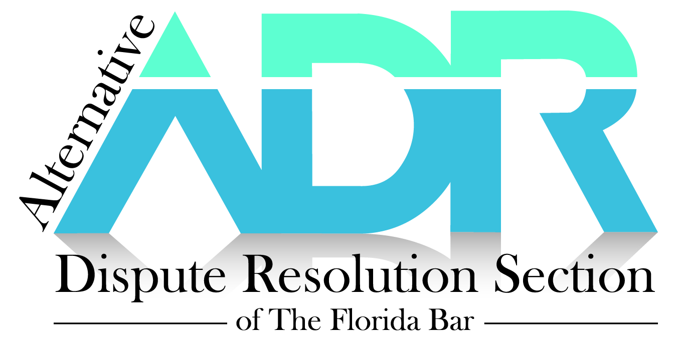 ADR-logo-1350x675