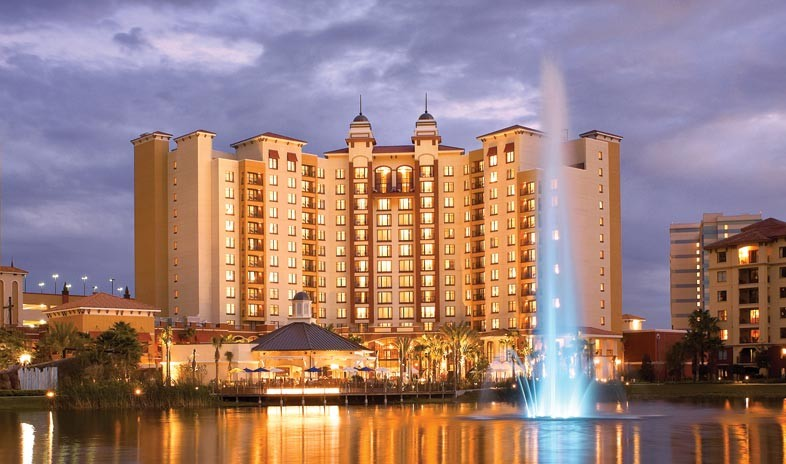 wyndham-grand-orlando-resort-bonnet-creek_meetings